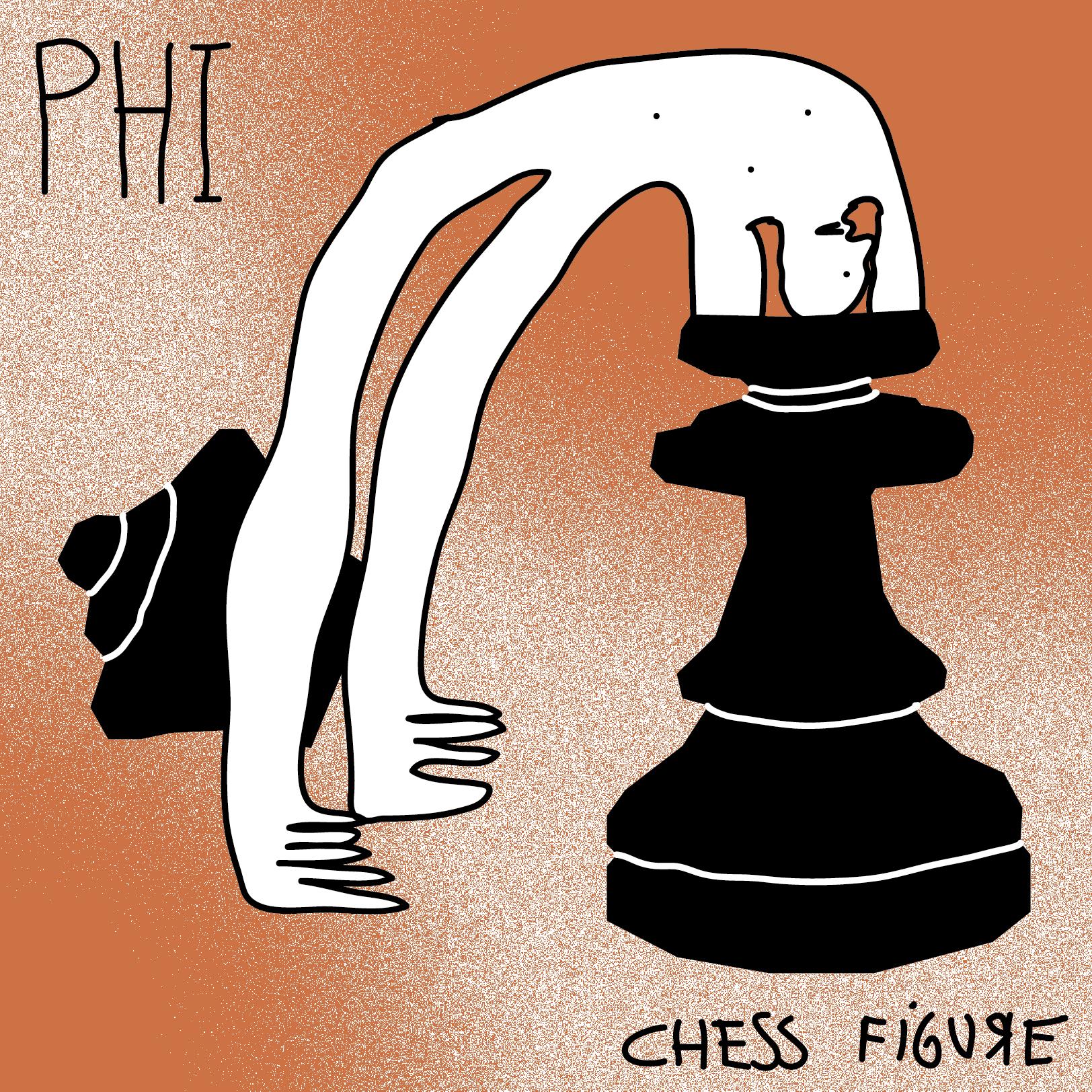 Cover_ChessFigure